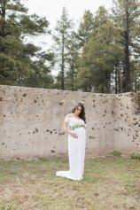 meagan-flagstaff-maternity-diana-elizabeth-photography-0745