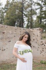 meagan-flagstaff-maternity-diana-elizabeth-photography-0753