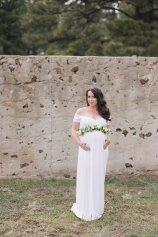 meagan-flagstaff-maternity-diana-elizabeth-photography-0759