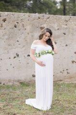 meagan-flagstaff-maternity-diana-elizabeth-photography-0765