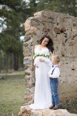 meagan-flagstaff-maternity-diana-elizabeth-photography-0781