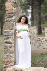 meagan-flagstaff-maternity-diana-elizabeth-photography-0799