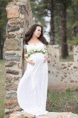 meagan-flagstaff-maternity-diana-elizabeth-photography-0802