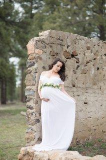 meagan-flagstaff-maternity-diana-elizabeth-photography-0817