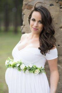 meagan-flagstaff-maternity-diana-elizabeth-photography-0828