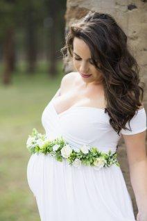 meagan-flagstaff-maternity-diana-elizabeth-photography-0831