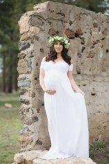 meagan-flagstaff-maternity-diana-elizabeth-photography-0833