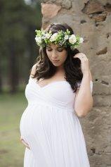 meagan-flagstaff-maternity-diana-elizabeth-photography-0847