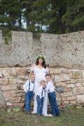 meagan-flagstaff-maternity-diana-elizabeth-photography-0948
