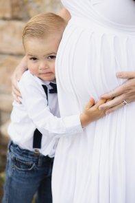 meagan-flagstaff-maternity-diana-elizabeth-photography-0959