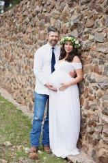meagan-flagstaff-maternity-diana-elizabeth-photography-1030