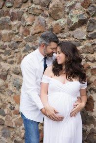 meagan-flagstaff-maternity-diana-elizabeth-photography-1047