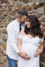 meagan-flagstaff-maternity-diana-elizabeth-photography-1048