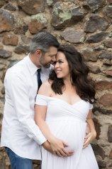 meagan-flagstaff-maternity-diana-elizabeth-photography-1050