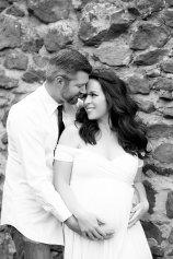 meagan-flagstaff-maternity-diana-elizabeth-photography-1050bw