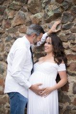meagan-flagstaff-maternity-diana-elizabeth-photography-1072