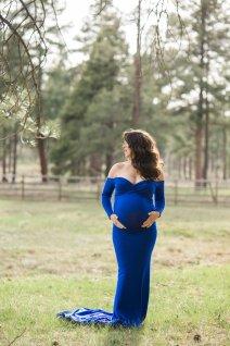 meagan-flagstaff-maternity-diana-elizabeth-photography-1109