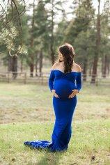 meagan-flagstaff-maternity-diana-elizabeth-photography-1114
