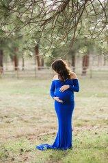 meagan-flagstaff-maternity-diana-elizabeth-photography-1198