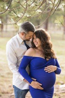 meagan-flagstaff-maternity-diana-elizabeth-photography-1220