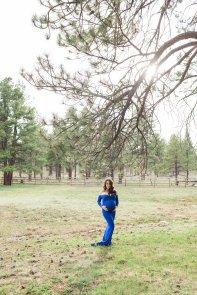 meagan-flagstaff-maternity-diana-elizabeth-photography-1243